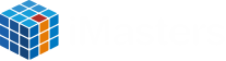 iMaster Developers